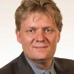 Jan Hamming: 'De tweedeling is de afgelopen tijd alleen maar groter geworden'