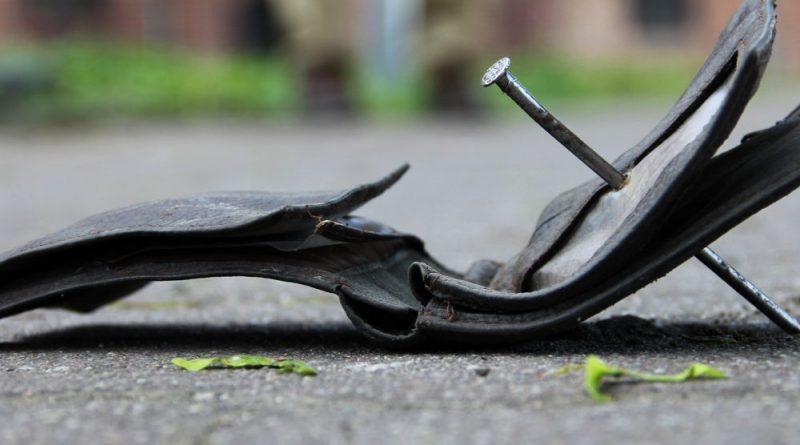 Roel in 't Veld pleit voor een moratorium van onbeperkte duur.